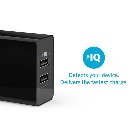 Anker_20W_2_Port_USB_Wall_Charger