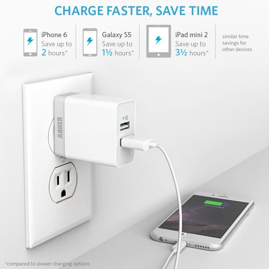 Anker_20W_2_Port_USB_Wall_Charger (2)