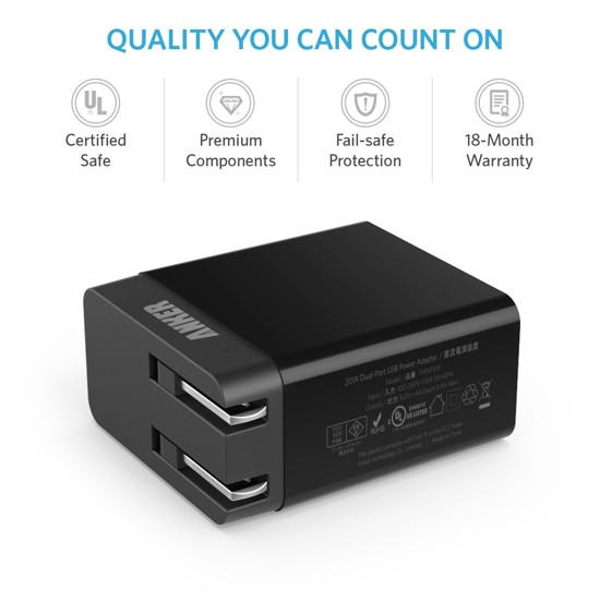 Anker_20W_2_Port_USB_Wall_Charger (3)