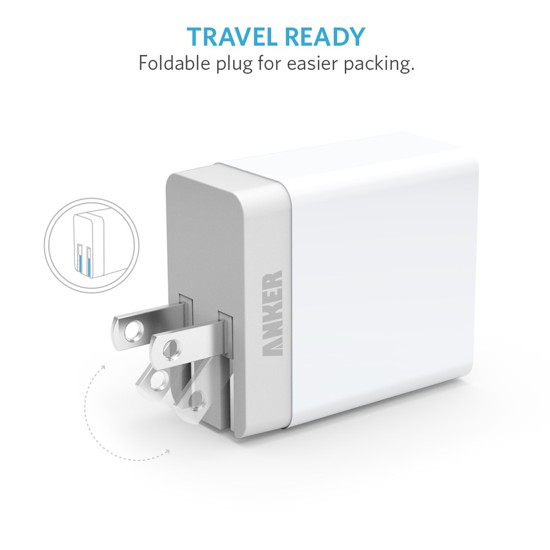 Anker_20W_2_Port_USB_Wall_Charger (4)