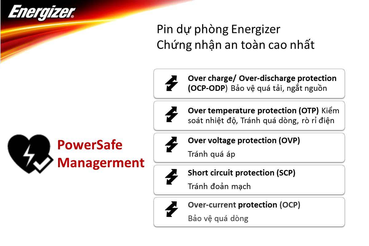 pin_sac_du_phong_energizer_ue20100cq7