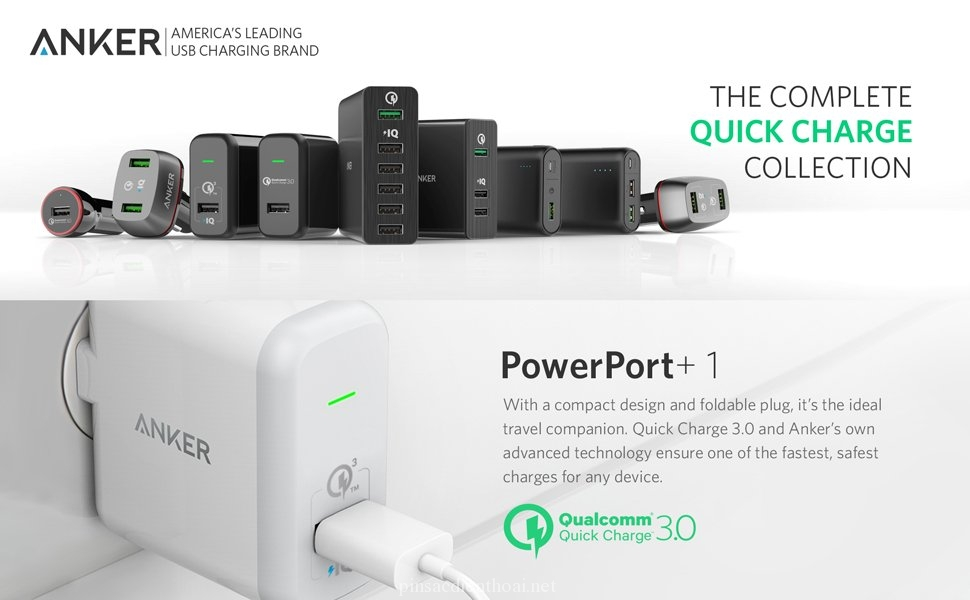sac-Anker-PowerPort+ 1-Quick-Charge-30