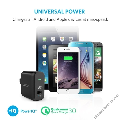 sac-Anker-PowerPort+ 1-Quick-Charge-3-0