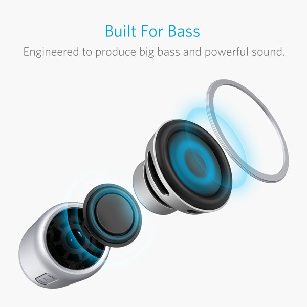 loa-bluetooth-anker-SoundCore-mini