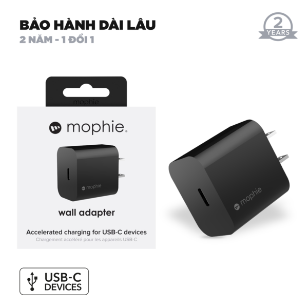 combo_sac_nhanh_usb_c_pd_18w_mophie_6